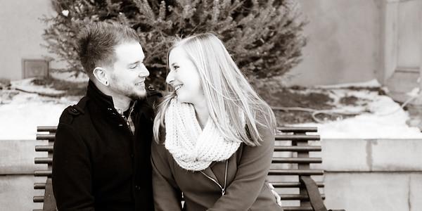 Mitch & Samantha's Engagement-0014