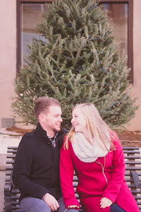 Mitch & Samantha's Engagement-0012