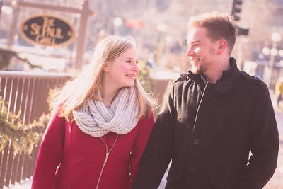 Mitch & Samantha's Engagement-0017