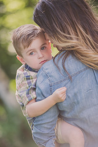 Mitch & Stephanie's Family-0005