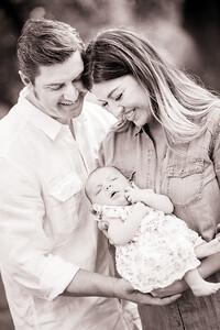 Mitch & Stephanie's Family-0025