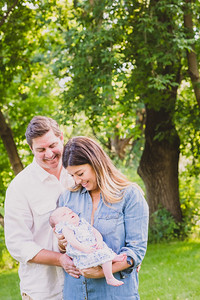 Mitch & Stephanie's Family-0029