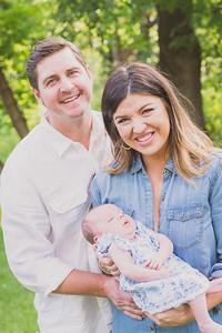Mitch & Stephanie's Family-0027