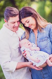 Mitch & Stephanie's Family-0024