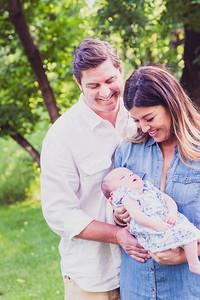 Mitch & Stephanie's Family-0028