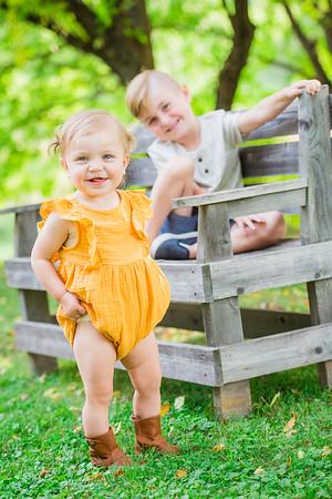 Mitch & Stephanie's Family Portraits-0020