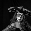 Photographer: Bill Hardman Photography<br /> Model:Jackie Rodriguez<br /> MUA: Sandra Luz Martinez