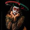 Photographer: Bill Hardman Photography<br /> Model:Jackie Rodriguez<br /> MUA: Sandra Luz Martinez
