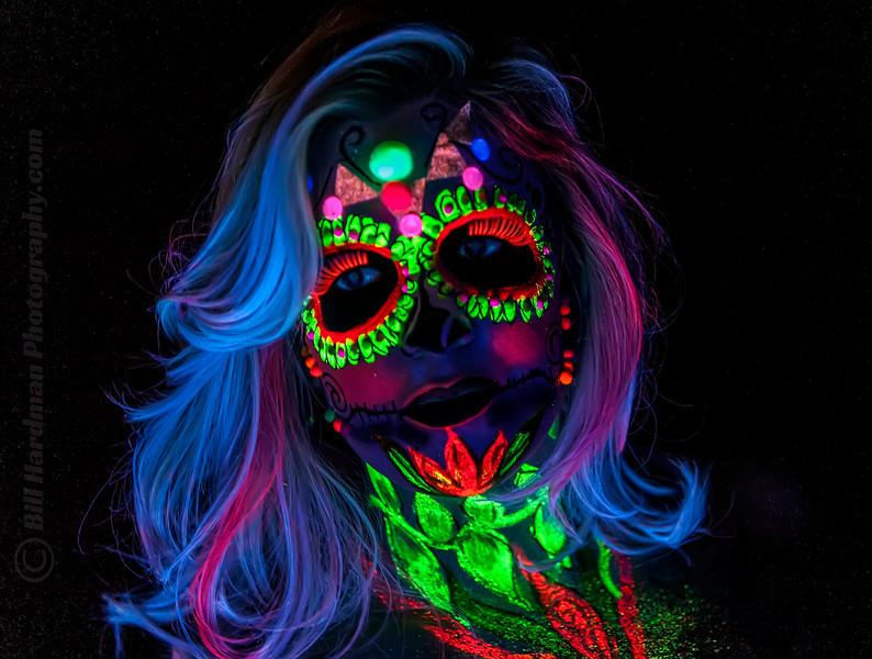Photographer: Bill Hardman Photography<br /> Model: Melissa Nicole Escobar<br /> MUA & Stylist: Ivonne Toc<br /> Lighting: Joaquin Garcia Fuentes