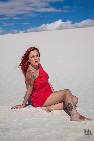 Melissa Escobar