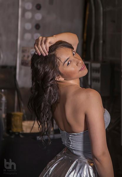 Perlita Anderson