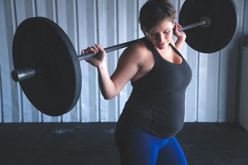 Monica Maternity-123-2