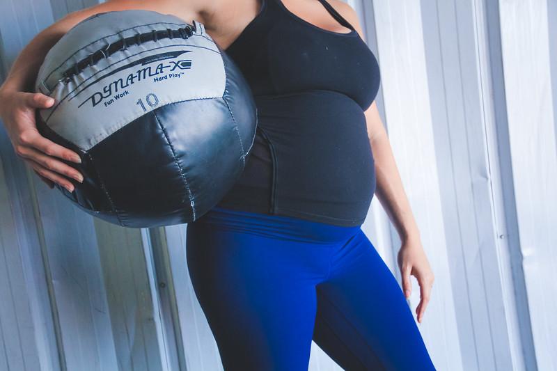 Monica Maternity-248