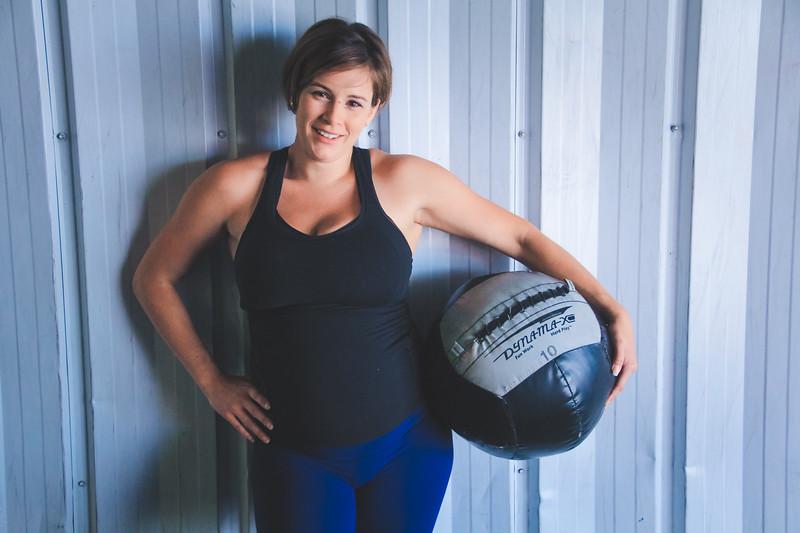 Monica Maternity-244-2