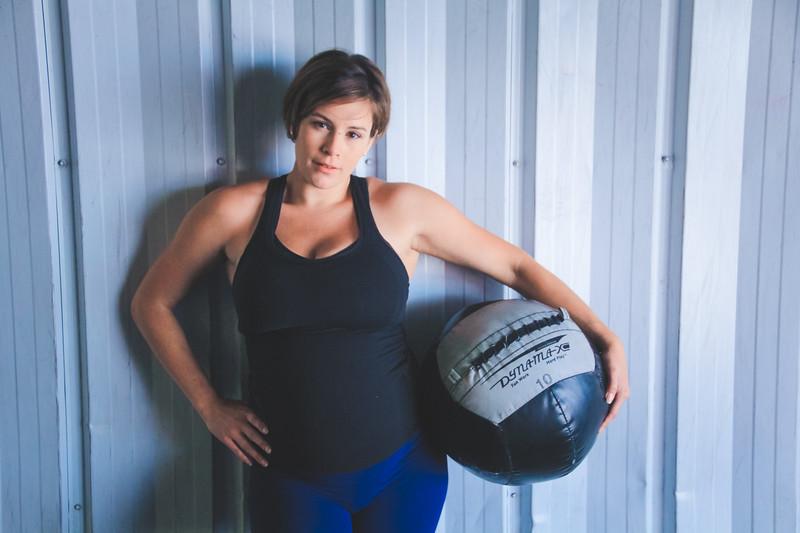 Monica Maternity-242