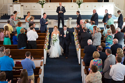 Morgan & Seth's wedding day at Estes Chapel at Asbury in Wilmore, KY 5.2.15.  © 2015 Love & Lenses Photography/ Becky Flanery   www.loveandlenses.photography