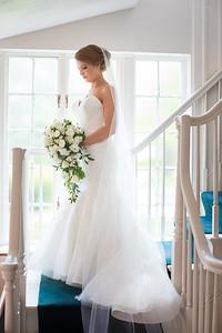 Lexington Kentucky & Destination Wedding Photographer   Love & Lenses Photography