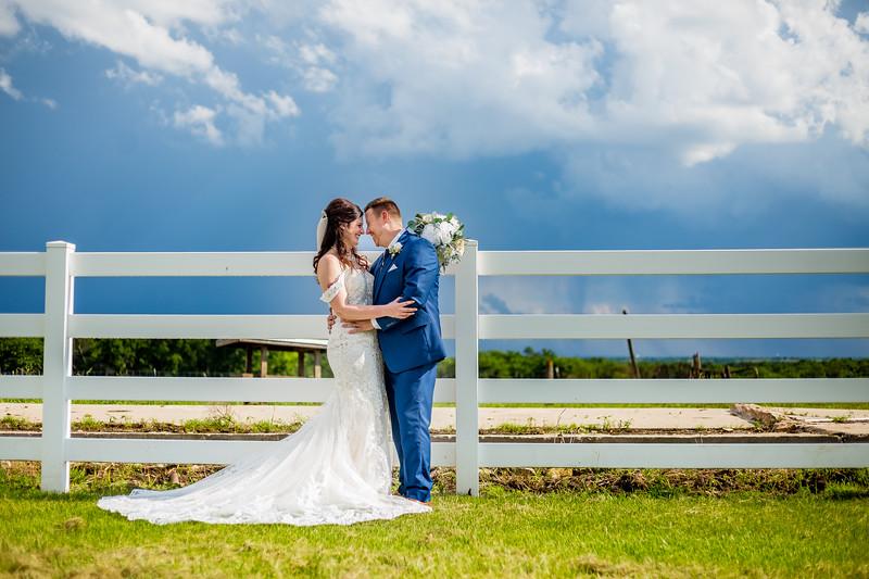 HEMRECK PROCTOR WEDDING-801