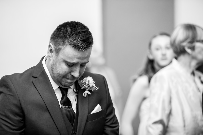 HEMRECK PROCTOR WEDDING-575