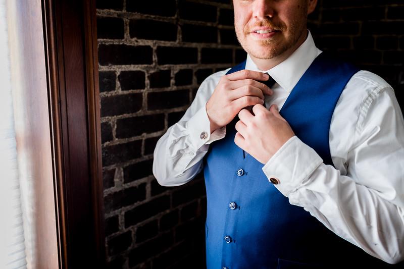 HEMRECK PROCTOR WEDDING-200-2