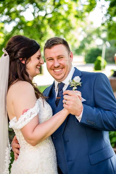 HEMRECK PROCTOR WEDDING-1154-2