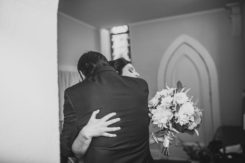 HEMRECK PROCTOR WEDDING-553