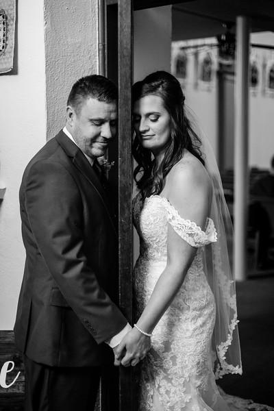 HEMRECK PROCTOR WEDDING-476