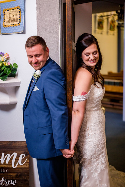 HEMRECK PROCTOR WEDDING-471-2