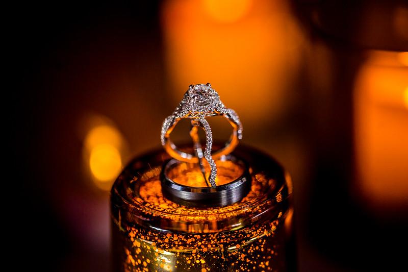 HEMRECK PROCTOR WEDDING-1258