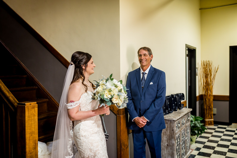 HEMRECK PROCTOR WEDDING-245