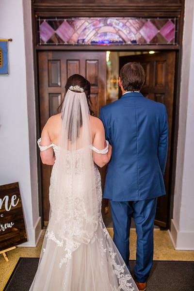 HEMRECK PROCTOR WEDDING-570