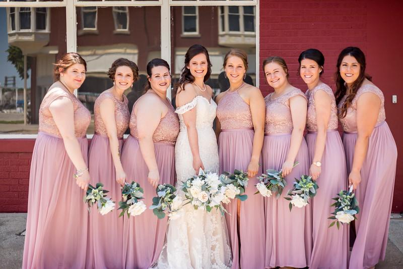 HEMRECK PROCTOR WEDDING-273