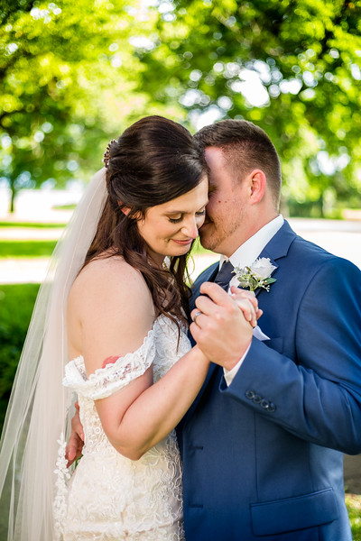 HEMRECK PROCTOR WEDDING-1148-2