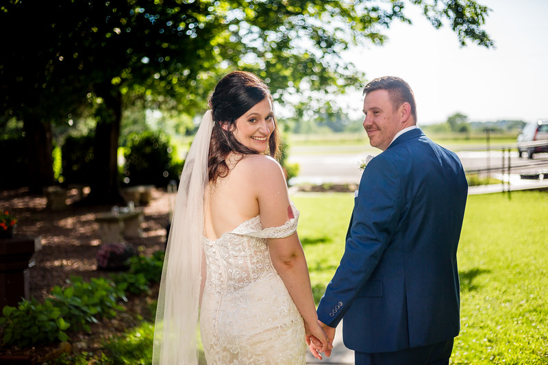HEMRECK PROCTOR WEDDING-1164