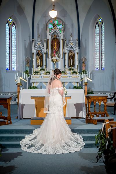 HEMRECK PROCTOR WEDDING-399