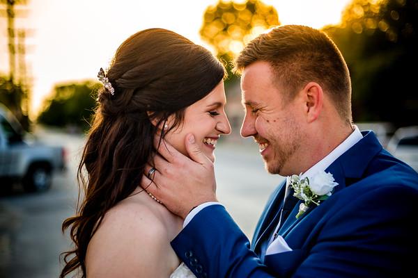 HEMRECK PROCTOR WEDDING-1282-2