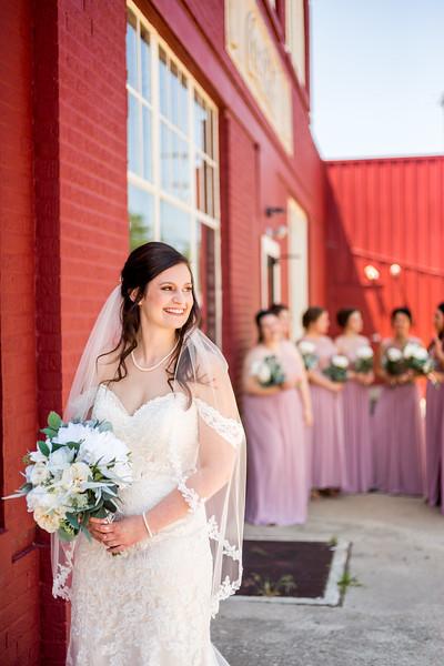 HEMRECK PROCTOR WEDDING-288-2