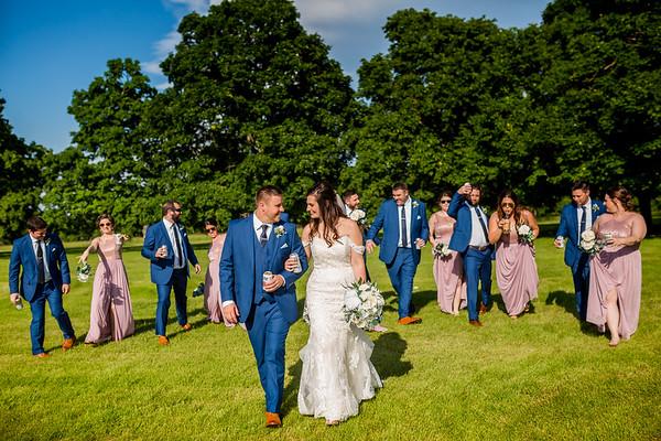 HEMRECK PROCTOR WEDDING-1087-2