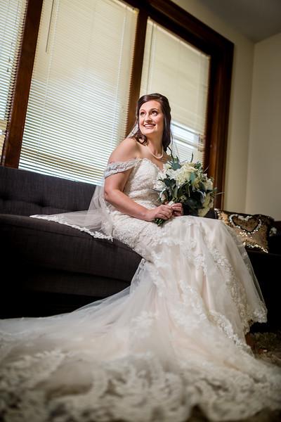 HEMRECK PROCTOR WEDDING-227-2