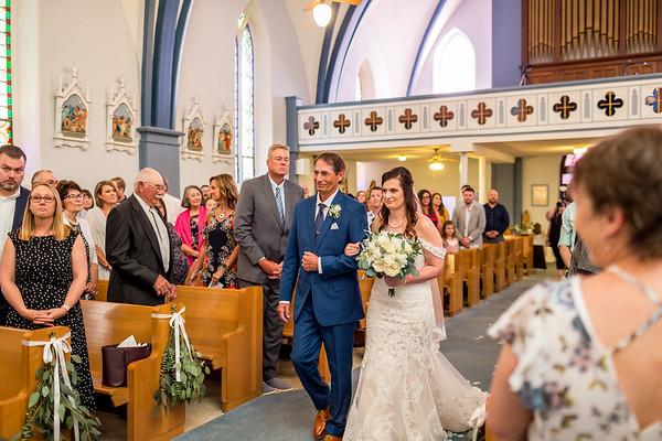 HEMRECK PROCTOR WEDDING-579