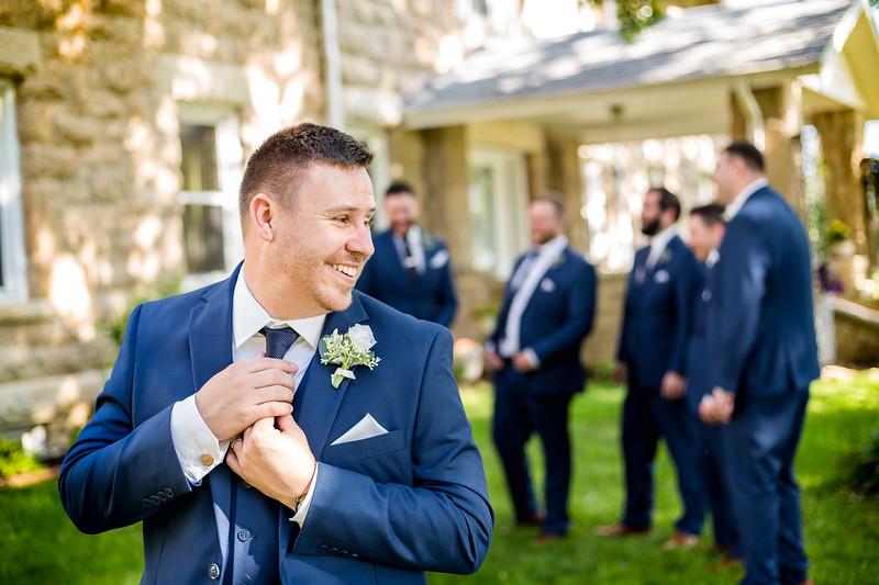 HEMRECK PROCTOR WEDDING-840-2