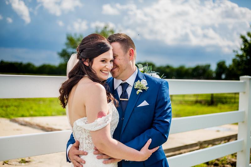 HEMRECK PROCTOR WEDDING-809-2