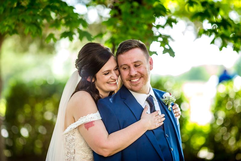 HEMRECK PROCTOR WEDDING-1116-2
