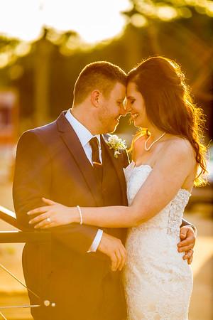 HEMRECK PROCTOR WEDDING-1264-2
