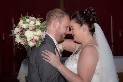 Mr & Mrs Willis