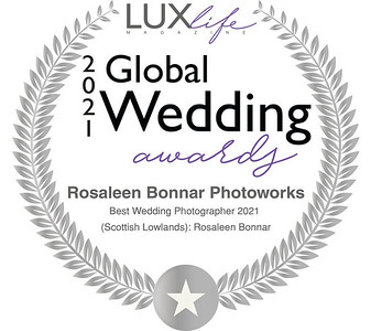 Mar21524-2021 Global Wedding Awards Winners Logo