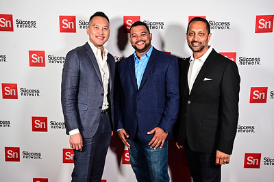 2019TLS_Cocktail_Party_093