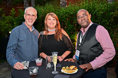 2019TLS_Cocktail_Party_050