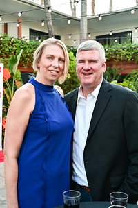 2019TLS_Cocktail_Party_037