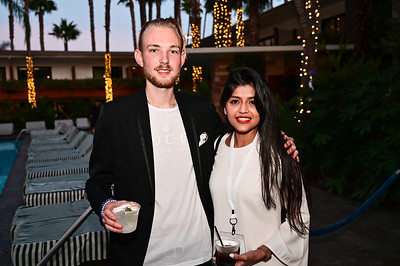 2019TLS_Cocktail_Party_056